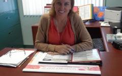 Jupiter High welcomes new Assistant Principal Diana Fernandez