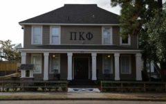 Florida State University bans all Greek life