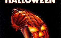 Halloween flicks not to miss