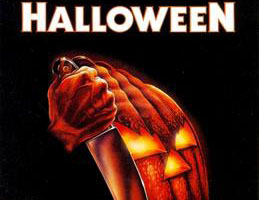 Halloween flicks not to miss