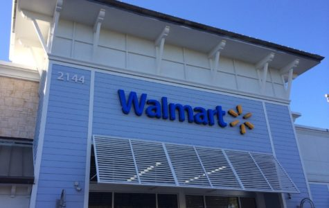 Thorntown residents devastated by shooting at Walmart