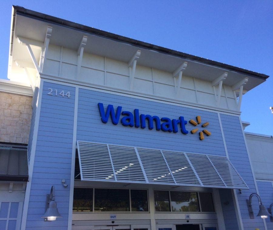 Local++Walmart+Jupiter+Fl+%0APhoto+by+Palm+Beach+Post+%0A