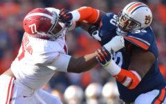 SEC prevails