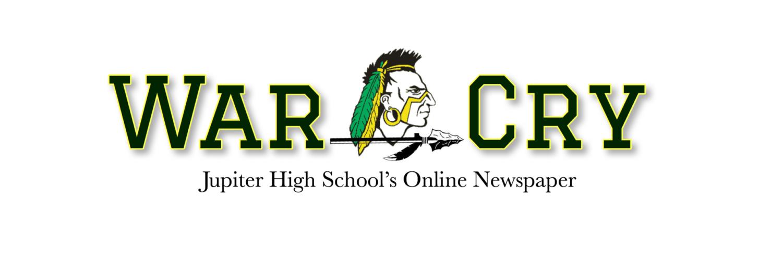 The Student News Site of Jupiter Community High School