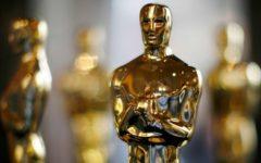 The Oscars celebrate 90 years