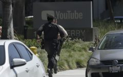 Police warned on YouTube shooter, could have prevented attack