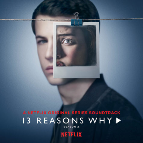 """13 Reasons Why"" creates controversy once again with new season"