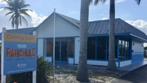 New restaurants coming to the Jupiter area