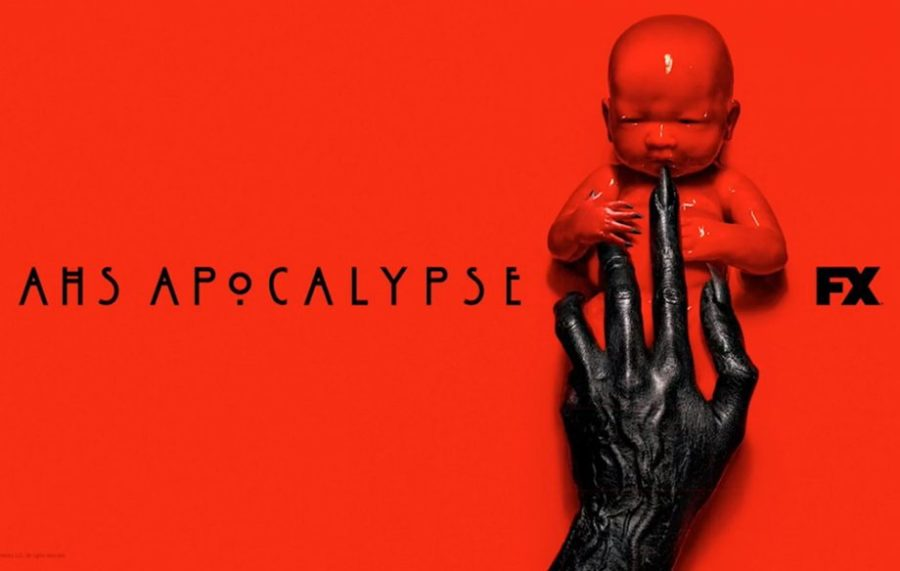 In+a+collision+between+%22Murder+House%22+and+%22Coven%2C%22+Ryan+Murphy+and+Brad+Falchuk+create+a+one-of-a-kind+season.