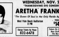 Aretha Franklin, 'Queen of Soul,' dies at 76