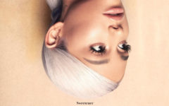 "Ariana Grande drops ""Sweetener"" to mass success"