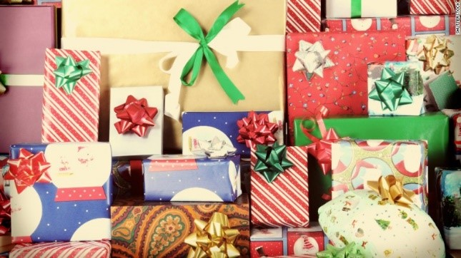 Gift-giving+season+has+arrived.+Use+this+gift+guide+for+inspiration+when+shopping+for+your+loved+ones.+