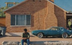 "Khalid releases highly anticipated EP ""Suncity"""