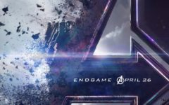 """Avengers: Endgame"" explained"