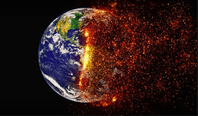 2018 Climate Report cites detrimental effects on U.S. and its economy