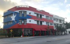Puerto Rican restaurant La Placita opens in Miami