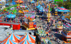 South Fla. Fair is coming to town