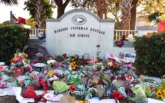 Palm Beach County School District creates 17 Acts of Kindness to honor Marjory Stoneman Douglas victims