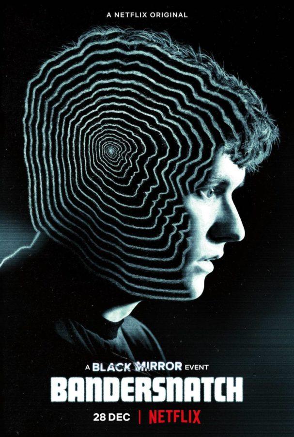 """Bandersnatch"" comes to Netflix"
