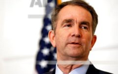 "Ralph Northam on thin ice over ""Black-Face"" controversy"