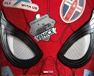 Spider-Man: Far From Home trailer drops