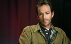 Luke Perry dies after massive stroke