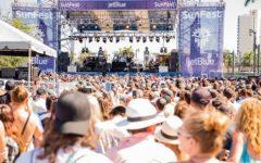 Sunfest Lineup 2019