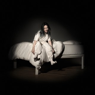 "Billie Eilish releases ""WHEN WE ALL FALL ASLEEP, WHERE DO WE GO?"""