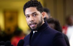 Jussie Smollett's charges dropped but investigation continues