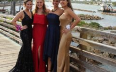 Jupiter High School prom was a night to remember!