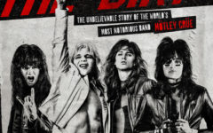 The Dirt on Mötley Crüe