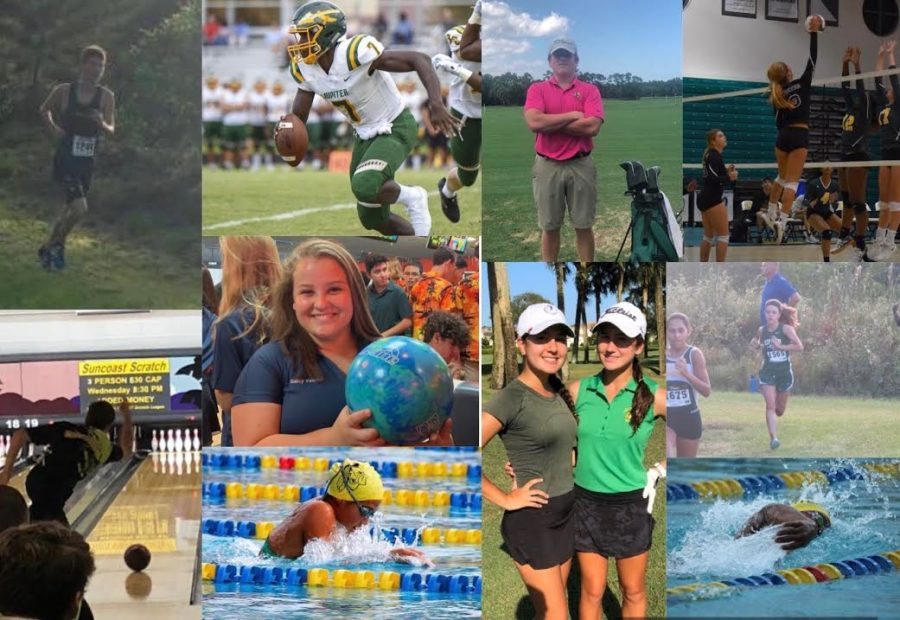 Collage+of+the+2020+varsity+fall+sports+captains