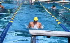 Jupiter High swim beats Suncoast