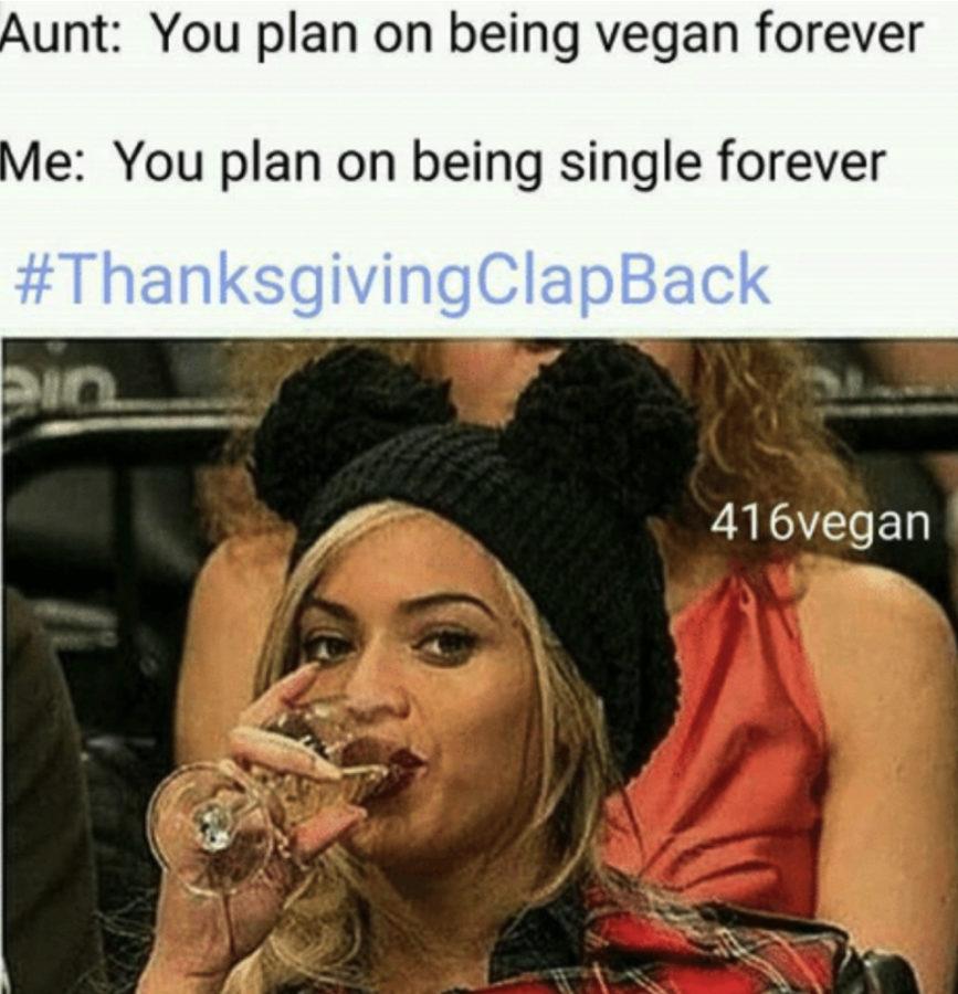Dear+Delilah%3A+Thanksgiving