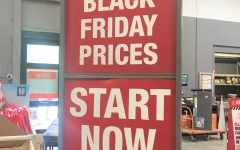 Black Friday shopping in a pandemic: tips and tricks to success