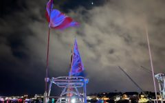 Northern Palm Beach County celebrates annual boat parade