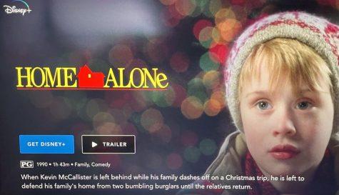 Holiday movies worth revisiting