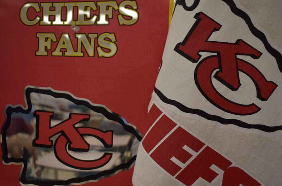 Buccaneers beat Chiefs 31-9 in Super Bowl LV