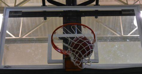 Baylor defeats Gonzaga in NCAA tournament